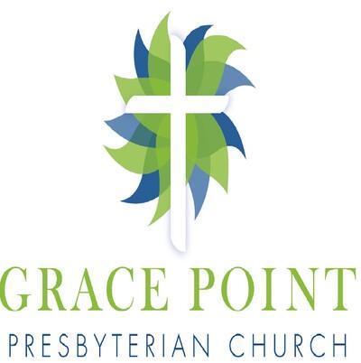 Grace Point Presbyterian Church Sermons