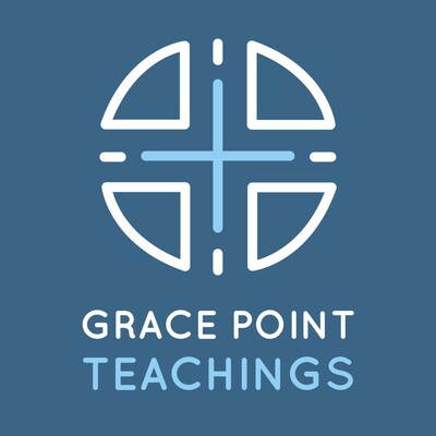 Grace Point Teachings