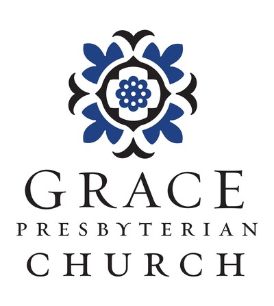 Grace Presbyterian Church - Sermons
