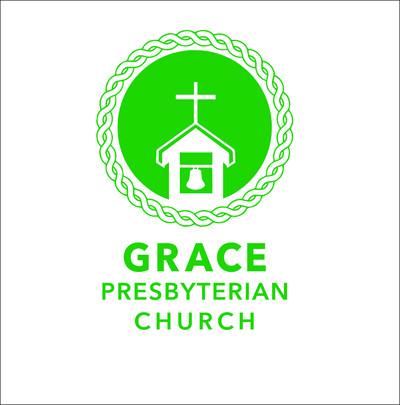 Grace Presbyterian Church - Alexandria, LA