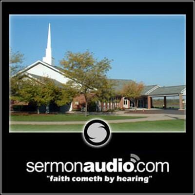 Grace Protestant Reformed Church
