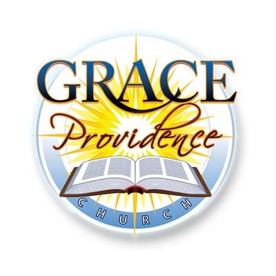 Grace Providence Church