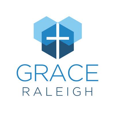 Grace Raleigh