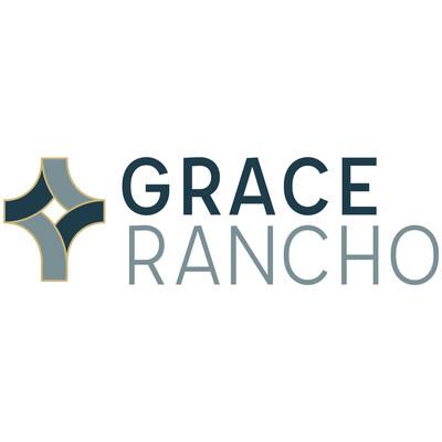Grace Rancho Sermons