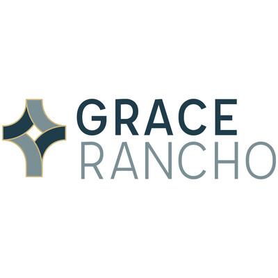 Grace Rancho Sermons