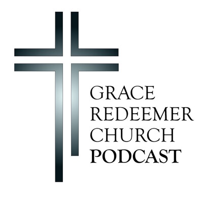 Grace Redeemer Church