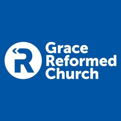 Grace Reformed Church