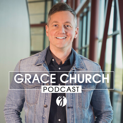 Grace San Diego/North County Podcast