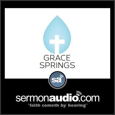 Grace Springs Bible Church
