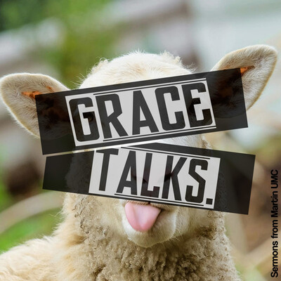 Grace Talks