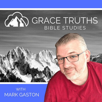 Grace Truths Bible Studies
