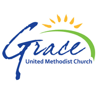 Grace UMC Olathe Sermons
