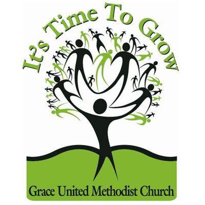 Grace UMC Sermons