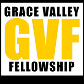 Grace Valley Fellowship
