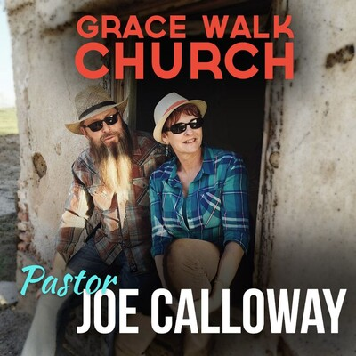 Grace Walk Church