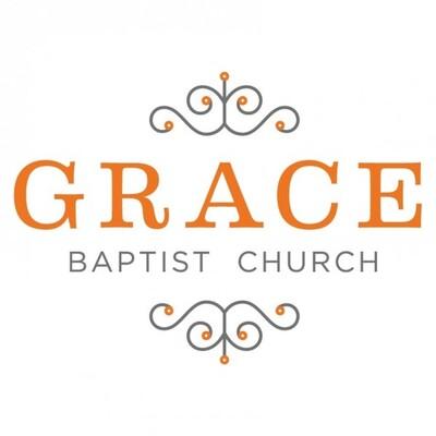 Grace | Santa Maria