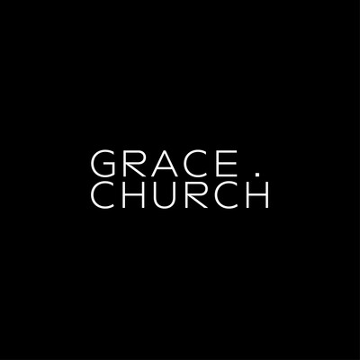 GRACE. Church Buchs