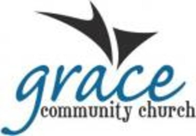 GraceCC of Jefferson City MO Sermon Podcast