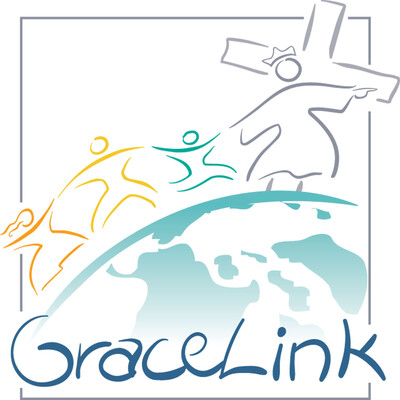 GraceLink Kindergarten Animation