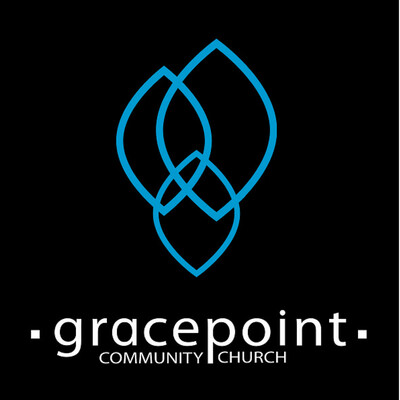 GracePoint Community Church Sermons