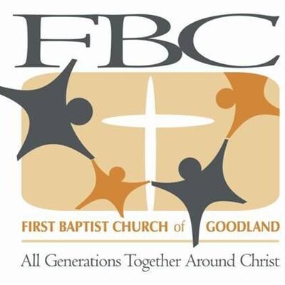 First Baptist Church of Goodland, Kansas