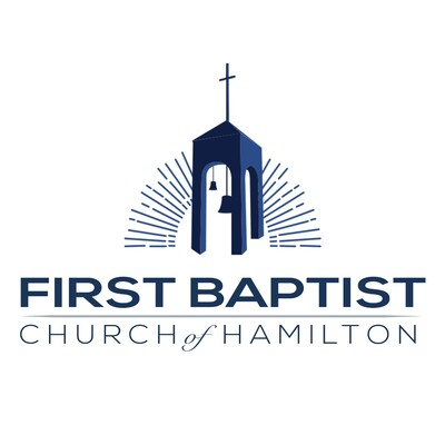 First Baptist Church of Hamilton