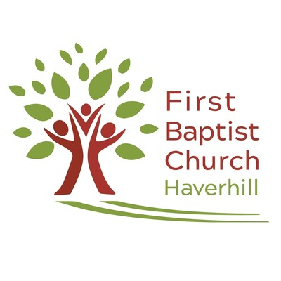 First Baptist Church of Haverhill