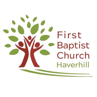 First Baptist Church of Haverhill