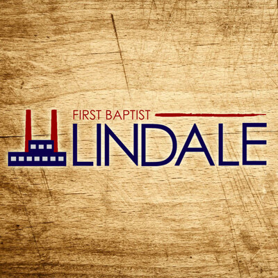 First Baptist Church of Lindale, GA