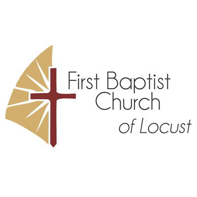 First Baptist Church of Locust, NC