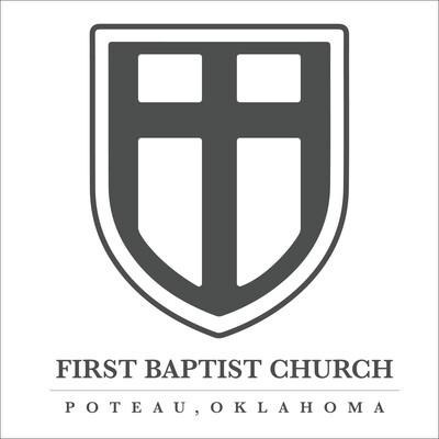 First Baptist Church of Poteau, OK