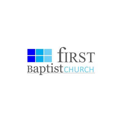 First Baptist Church of Powhatan