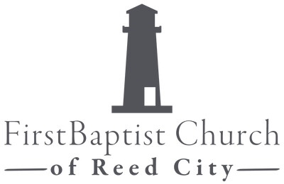 First Baptist Church of Reed City