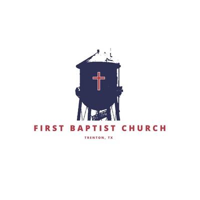 First Baptist Church of Trenton