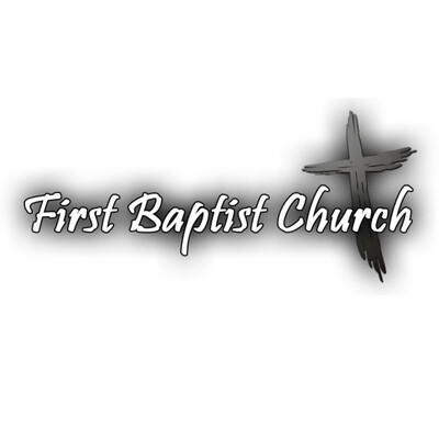 First Baptist Church of Worland, WY