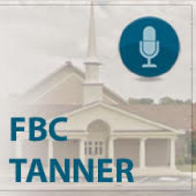 First Baptist Church Tanner