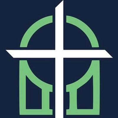 First Baptist Church, Carrollton, GA