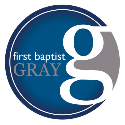 First Baptist Church, Gray, Ga