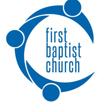 First Baptist Dexter