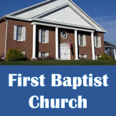 First Baptist Easton