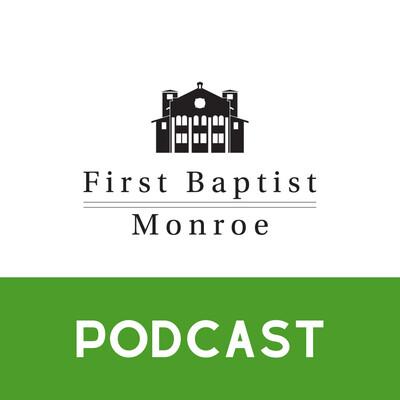 First Baptist Monroe » First Baptist Church, Monroe, GA