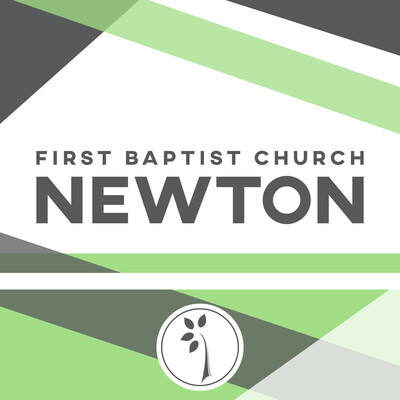 First Baptist Newton