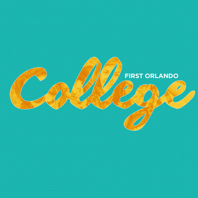 First Baptist Orlando College Podcast