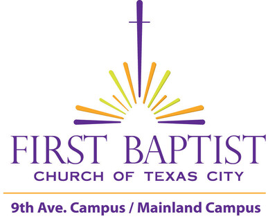 First Baptist Texas City
