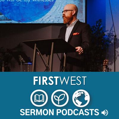First Baptist West Albuquerque Sermons