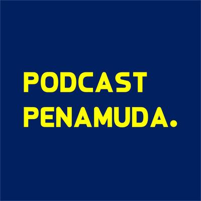 Podcast Penamuda