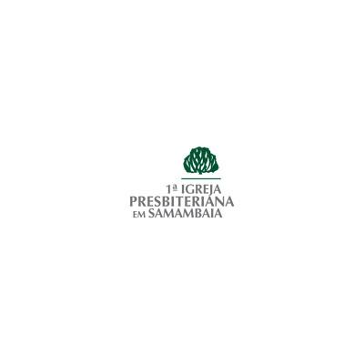Podcast Primeira Igreja Presbiteriana em Samambaia