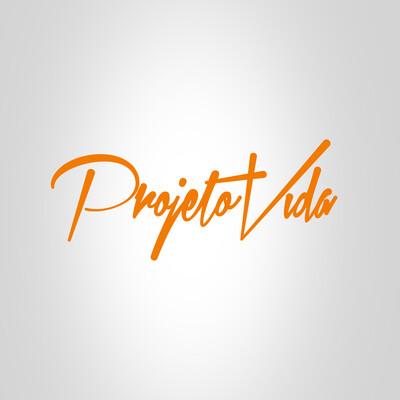Podcast Projeto Vida