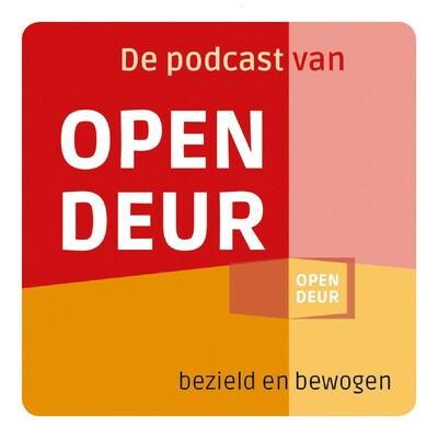 Podcast van Open Deur