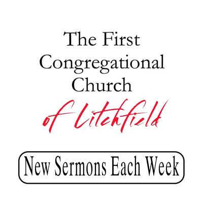 Podcast | First Congregational Church of Litchfield